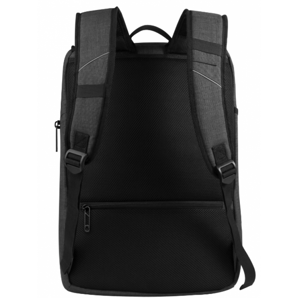 "Volkano Madrid 15.6"" Laptop Satchel 