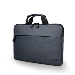 Port Designs Belize 15.6 Laptop Bag - KaryKase