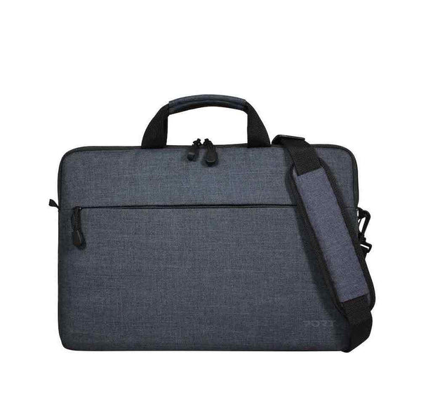 Port Designs Belize 15.6 Laptop Bag