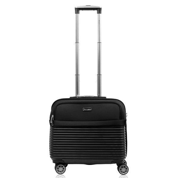 "Travelwize Business Traveller Series 18"" Elon Elite 