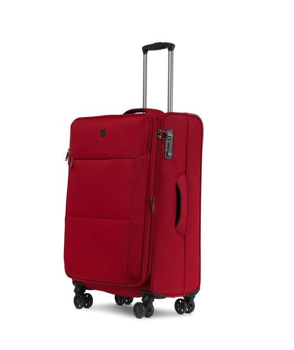 Conwood Soho 67cm Spinner | Red - KaryKase