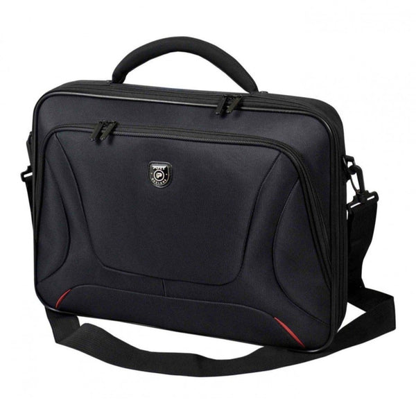 Port Designs Courchevel 17.3″ Laptop Bag - KaryKase