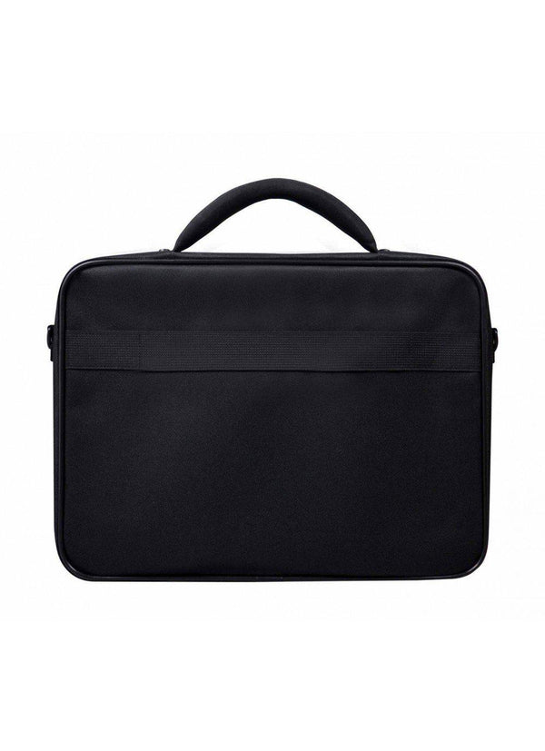 Port Designs Courchevel 17.3″ Laptop Bag