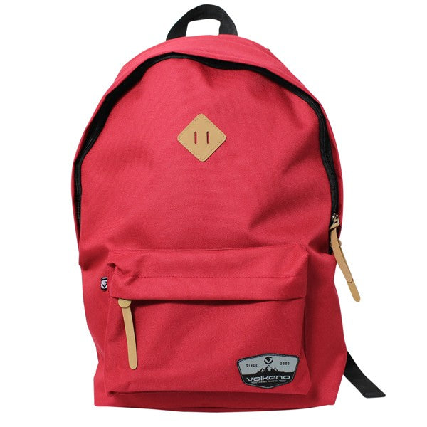 Volkano Distinct Series Backpack 15.6"