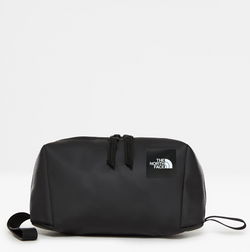62453ee1b The North Face Stratoliner Canister | Tnf Black