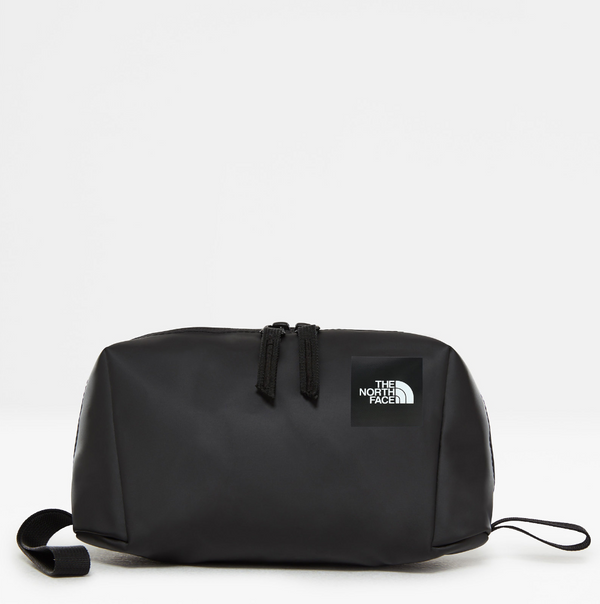The North Face Stratoliner Canister | Tnf Black