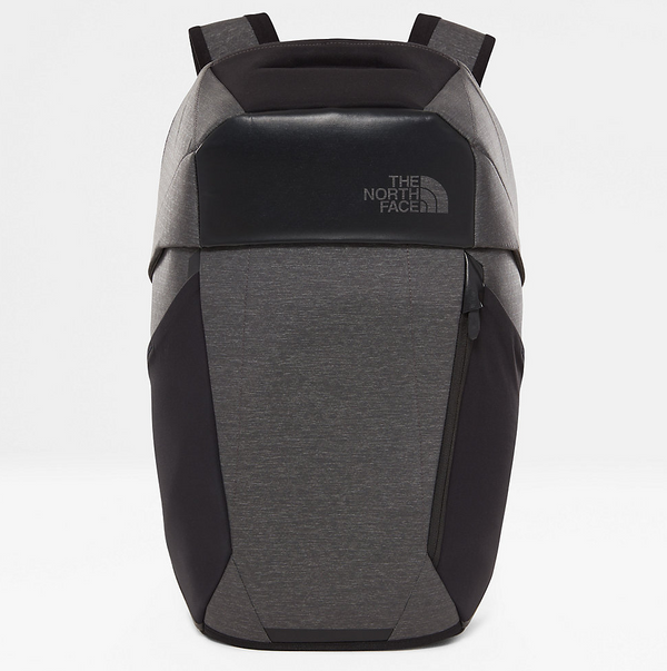 "The North Face Access 02 13"" Laptop Backpack 