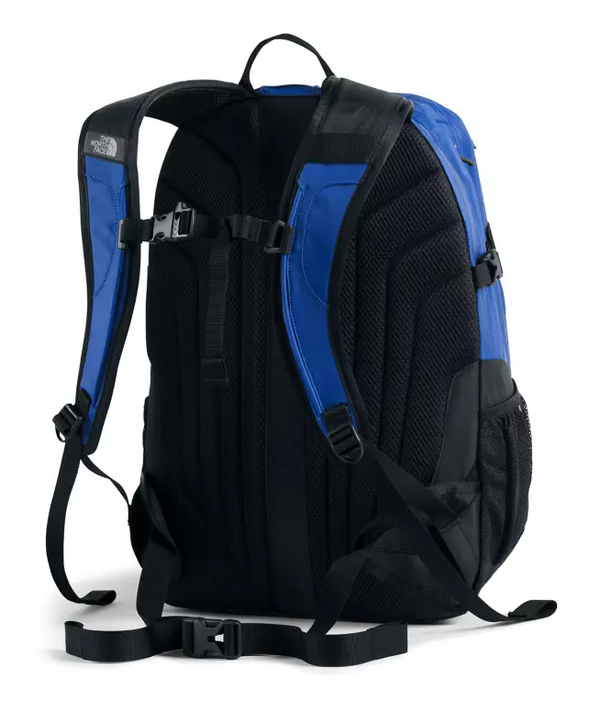 "The North Face Borealis Classic 15"" Laptop Daypack 