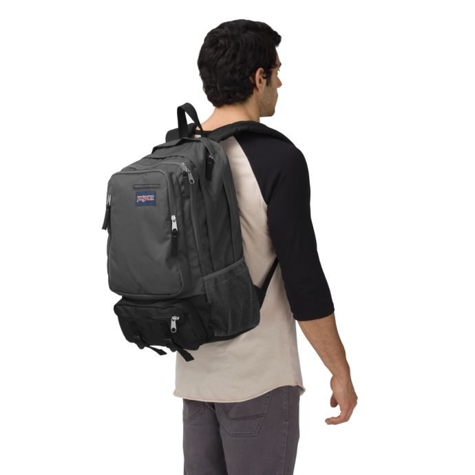 "Jansport Envoy 15"" Laptop Backpack 