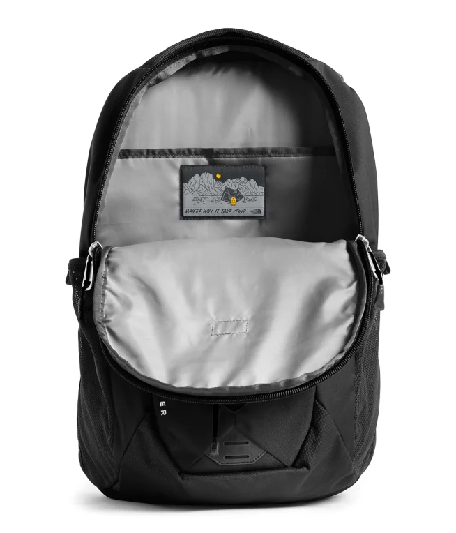 "The North Face Jester 15"" Laptop Backpack 