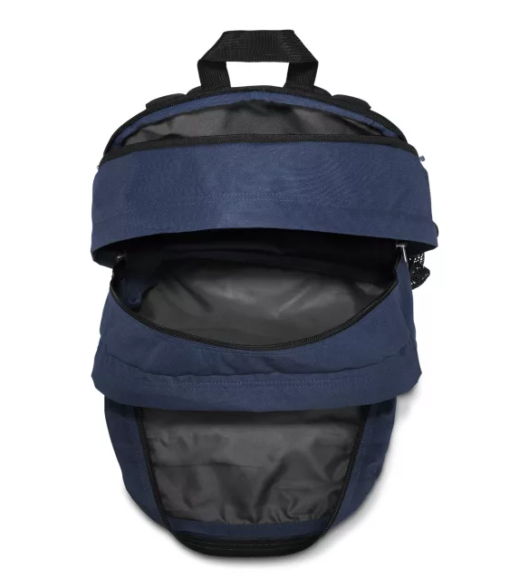 Jansport Big Student Backpack | Galaxy - KaryKase