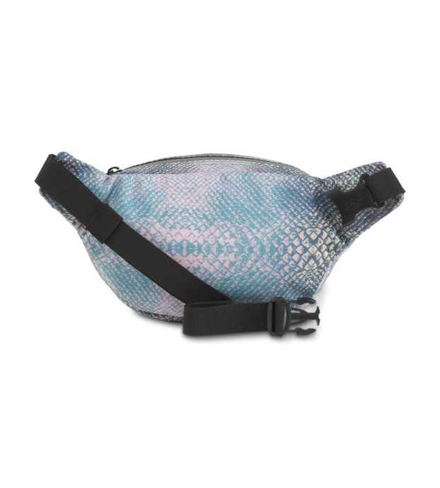 Jansport 5th Avenue FX Fanny Pack | Prisma Python - KaryKase