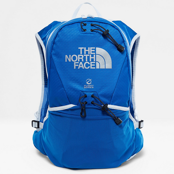 The North Face Flight Race MT 12 Litre Rucksack | Turkish Sea - KaryKase