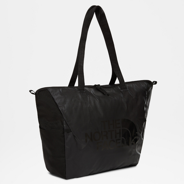 The North Face Stratoliner Tote Bag | Tnf Black