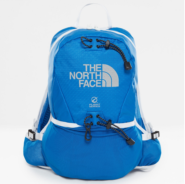 The North Face Flight Race MT 7Litre Rucksack | Turkish Sea