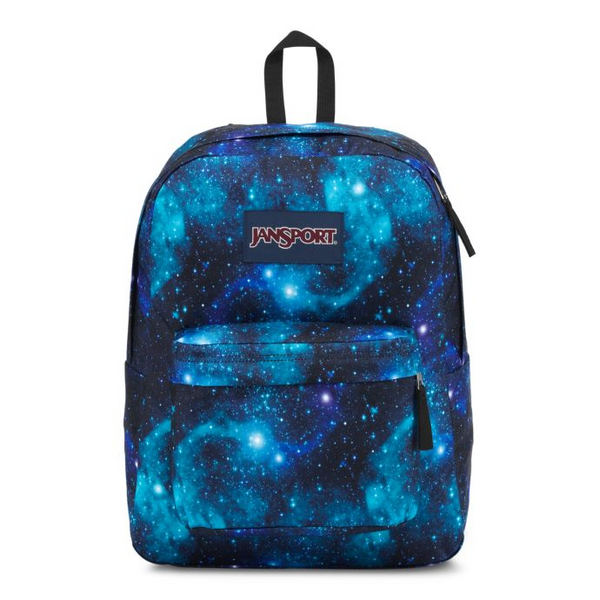 Jansport SuperBreak® Backpack | Galaxy - KaryKase
