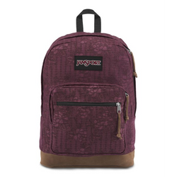 "Jansport Right Pack Expressions 15"" Laptop Backpack 