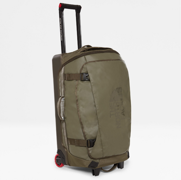 "The North Face Rolling Thunder 30"" Travel Bag 
