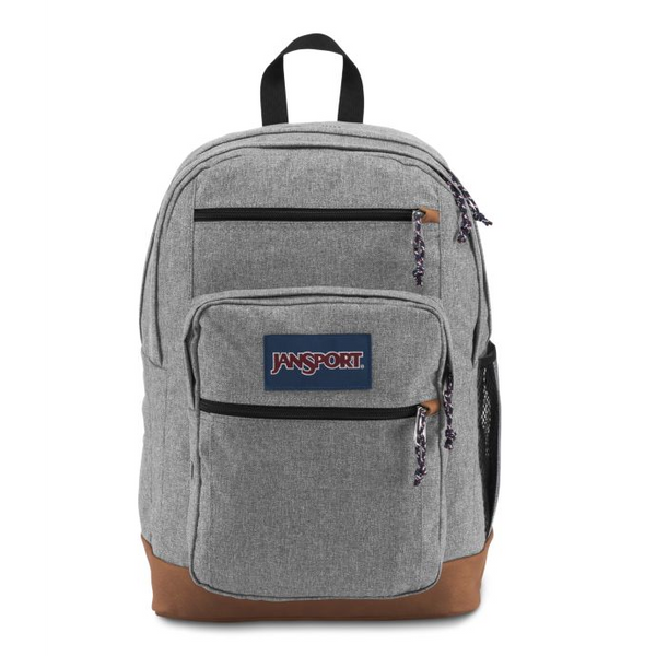 "Jansport Cool Student 15"" Laptop Backpack 