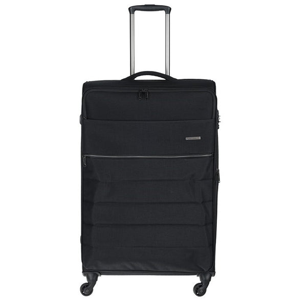 Conwood Expandable 70cm Spinner | Black - KaryKase