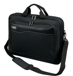 "Port Designs Hanoi 13.3"" Clamshell Laptop Bag - KaryKase"