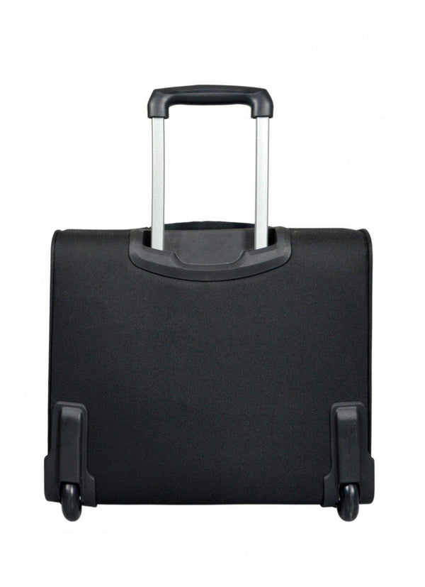 "Port Designs Hanoi 15.6"" Laptop Trolley Bag - KaryKase"