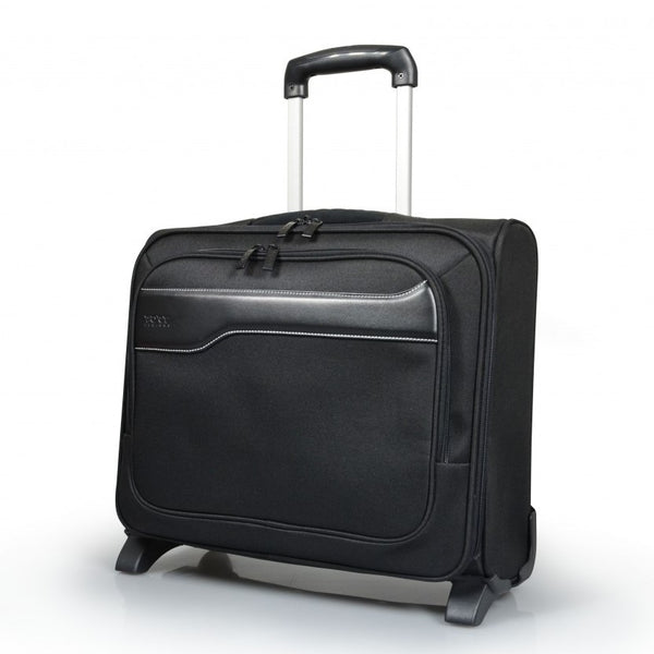"Port Designs Hanoi 15.6"" Laptop Trolley Bag"