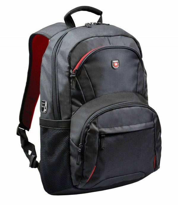 "Port Designs Houston 15.6"" Laptop Backpack"