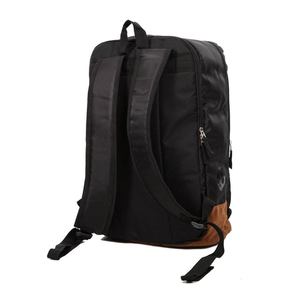 Skullcandy Hesh Backpack | Black