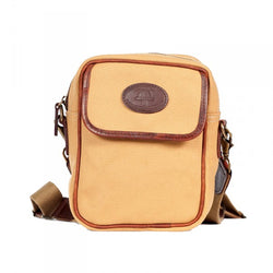 Melvill & Moon Katunda Crossbody Bag | Khaki - KaryKase