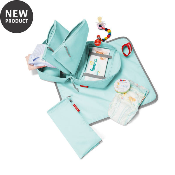 Reisenthel® Baby Case | Mint