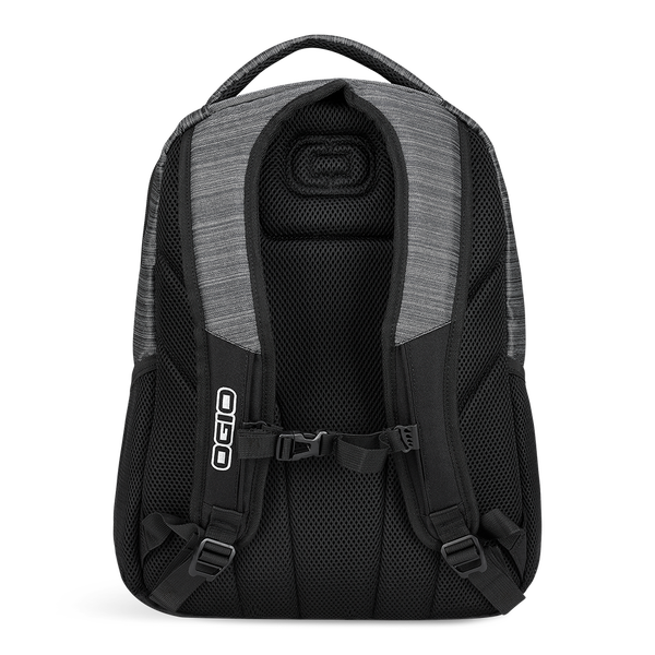 f0592ac9a88 Ogio Tribune 17inch Laptop Backpack | Noise ...