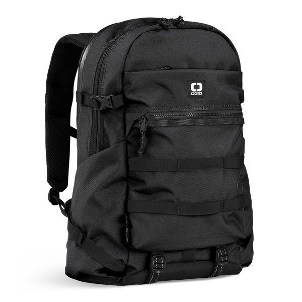 Ogio Alpha Core Convoy 320 Backpack | Black - KaryKase