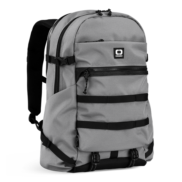 Ogio Alpha Core Convoy 320 Backpack | Charcoal