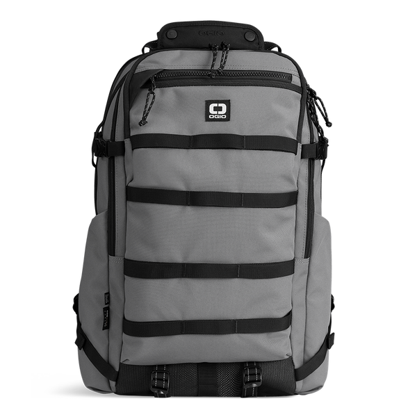 Ogio Alpha Core Convoy 525 Backpack | Charcoal