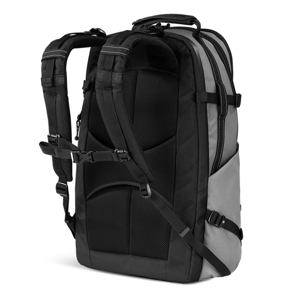 Ogio Alpha Core Convoy 525 Backpack | Charcoal - KaryKase