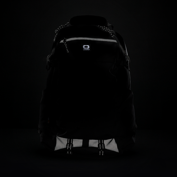 Ogio Alpha Core Convoy 525 Backpack