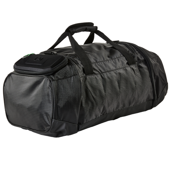Ogio Endurance 2XL Gym Bag | Black