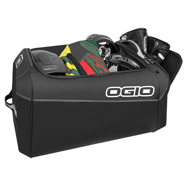 Ogio Prospect Gear Bag | Stealth