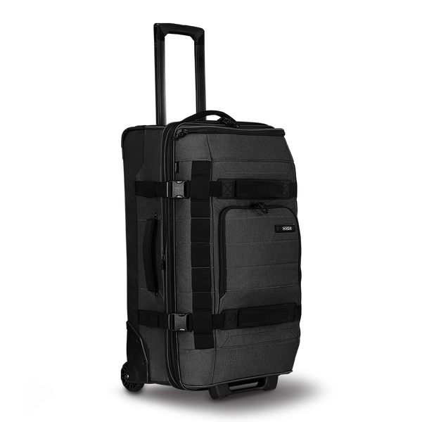 "Ogio Skycap 26"" Travel Bag 