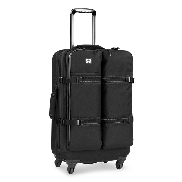 Ogio Alpha Core Convoy 526s Travel Trolley