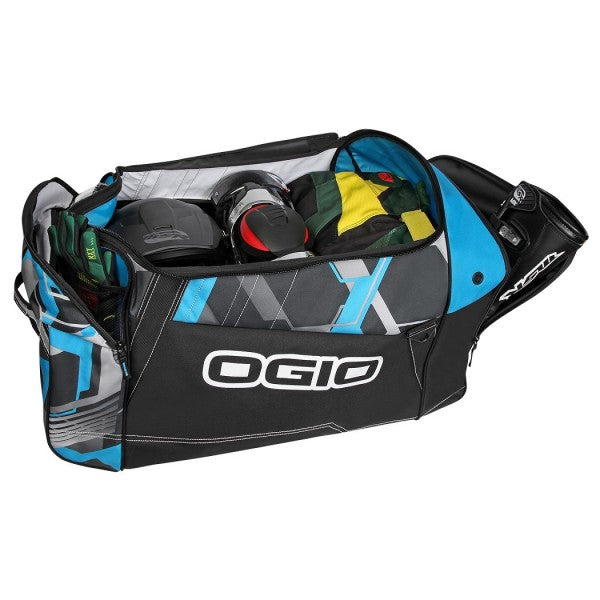 Ogio Slayer LE Gear Bag | L/Speed Blue