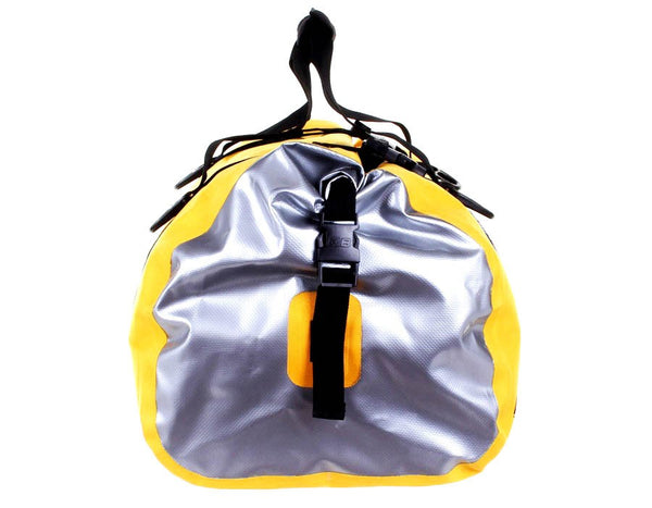 OverBoard Classic Waterproof 40L Duffel Bag |Yello - KaryKase