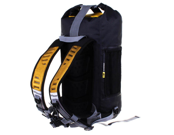 7e98536c8efa OverBoard Pro-Sports Waterproof 20L Backpack