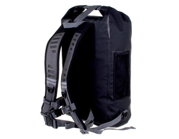 OverBoard Pro-Sports Waterproof 30L Backpack | Black - KaryKase