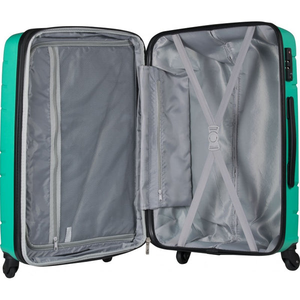 "Pierre Cardin Polypropylene 24""/66cm Spinner 