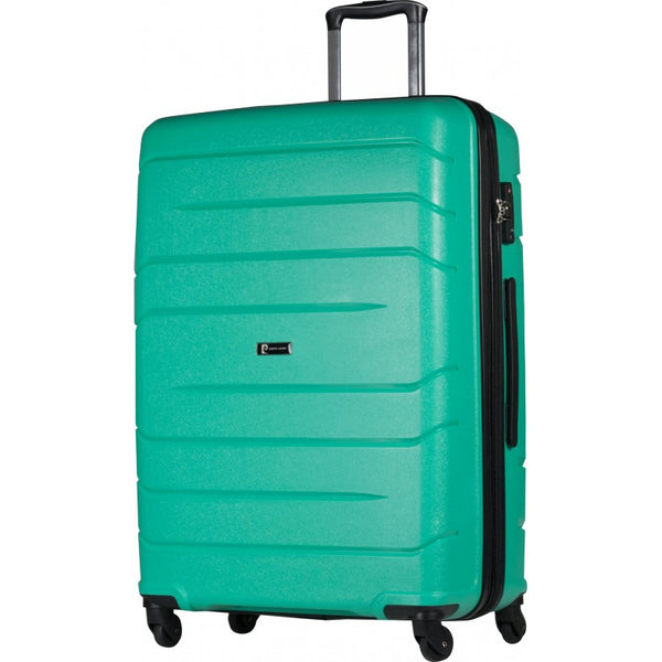 "Pierre Cardin Polypropylene 28""/75cm Spinner 