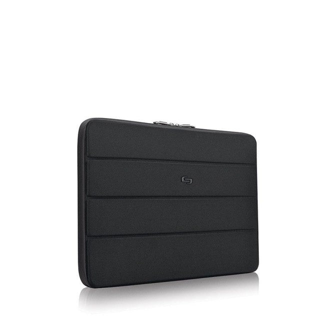 Solo Laptop Sleeve – All 15.6 Inch