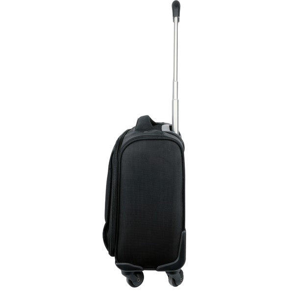 "Travelwize RichB 16"" Business Trolley Case 