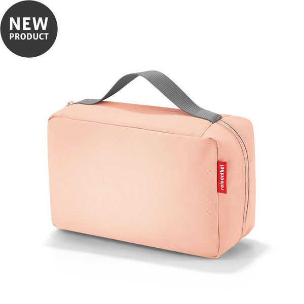 Reisenthel® Baby Case | Rose